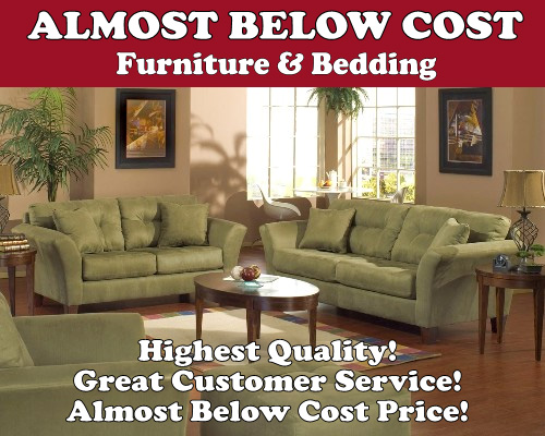 Beau Furniture Store Green Brook NJ | Almost Below Cost Furniture U0026 Bedding 272  Rt. 22 West Greenbrook NJ 08812 | Furniture Somerset County NJ | Discount  ...