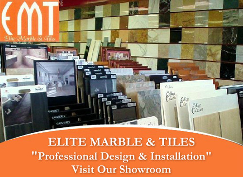 Coupons For Elite Marble Tiles 1361saint Georges Ave Colonia Nj 07067 Tile Woodbridge Twp