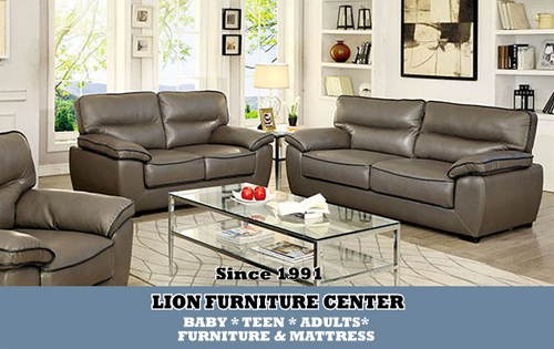 Lion Tots And Teens Furniture Center 1820 Saint Georges Ave Rahway NJ  07065, Rahway NJ Furniture Coupons, Discount Furniture NJ, Union County NJ  Furniture ...