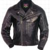 Men's Chief Jacket. Call for price and availability.