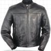 Men's New Scooter Jacket. Call for price and availability.