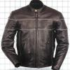 Men's Reflector Jacket. Call for price and availability.