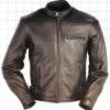Men's Scooter Jacket. Call for price and availability