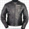 Men's Vented Jacket. Call for price and availability.